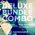 Coresound Worship Pads Loops Promo Code